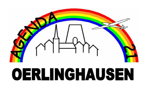 Agenda 21 Oerlinghausen