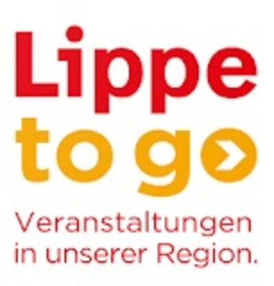 Lippe to go